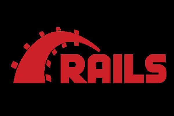 RailsのLogSubscriberの仕組みを利用した不要なログ出力を止める方法