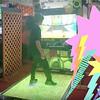【Youtube】今週のダンスラッシュ練習まとめ