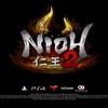 【PS4】最新作『仁王2』の公式αトレーラーが公開!1時間を超えるデモプレイ動画もあがって楽しそう!!