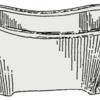保育器の歴史と保育器に求められる機能について
