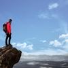 ソフトシェル・フリース・ダウンジャケット それぞれの特徴は? 登山で使うタイミングはいつ?