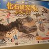 【古生物イベント紹介】化石研究所へようこそ!~古生物学のすすめ~(茨城県立以前史博物館)