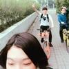 【まとめ兼お知らせ】上海おすすめデジタルスポットまとめ&上海のご案内を受け付けてますというお知らせ