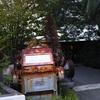 茅ヶ崎モキチ・フーズ・ガーデンへ行きました