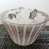 【丹波の黒枝豆】炊飯器ひとつで作るツヤモチ豆ご飯【作り方レシピ】