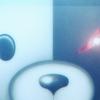 ダンガンロンパ3 The End of 希望ヶ峰学園 未来編 1話 感想 シリーズファン向けの内容 初見の人は意味不明かも…