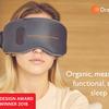 Dreamlight: 世界で最もスマートなスリープマスク