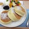 【明洞】innisfree cafe【カフェ巡り in 韓国】