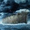 【伝説】ノアの箱舟 大洪水は本当に有った⁉