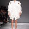 【もしかして】QUARTETTO 光る白衣装とNEWSKOOL映像演出のはなし