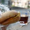 【ベランダで食べる玉子サンドは旨いっ】ひとり暮らしでもっとわかる自炊の美味さ!みんなも作ってみぃ〜
