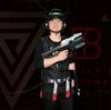 The VOID がVRではなく「ハイパー・リアリティ」で作り出したスターウォーズの世界