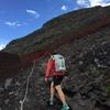 【ヤマノボリ】あこがれの!富士登山1泊2日ーDAY1ー