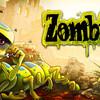 PC『Zombillie』Forever Entertainment S. A.
