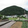 琴平岳(長崎県大村市)