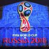 平昌オリンピックが終わっても、次はロシアワールドカップが待っている