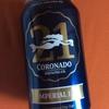 28 coronado 21st anniversary IPA
