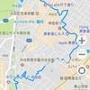 写真いろいろ 216 原宿〜渋谷