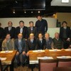 大阪市役所支部 26年度総会