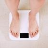 普段からマグネシウムをしっかり摂ると体重の増加やお腹周りが太くなるのを予防できるかも
