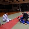 【練習報告】ねわワ宇都宮 2019年5月7〜11日の柔術練習