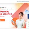 『True Money Wallet(決済アプリ)』外国人の本人確認登録をしてみた。