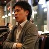 関西から東京へ!夢の実現のためにベンチャーの新規事業部でゴリゴリ働く【山本太一】