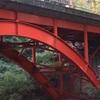 今日の1枚 アーチ橋