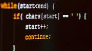 初心者向け・Javaが動画やクイズで学べる!プログラミング学習コンテンツ6選