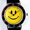 【アナログ編】可愛くて品質も安心。時計メーカーのキャラクターウォッチ