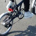 サイクリング・レビュー