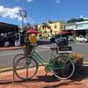 【ニュージーランド】オークランドからフェリーでデボンポートへ♪ 気軽に行けるし、眺め良し♪
