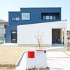 パートナーはStudio Citta【スタジオ・チッタ】さん千葉の建築士事務所的ハウスメーカー