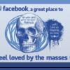 Facebookが米議会に747ページにのぼる文書を提出。個人情報取扱方法の公開はSNSとしては異例。