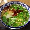【中国】激安で美味しい♡中国のB級グルメ8選【北京】