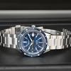 レビュー セイコー プレザージュ SARX081 頑張れ国産時計ブログ
