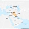 3分解説!サダムフセインとイラン革命、イラクで何がおきているの?