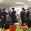 統計・マーケ・機械学習 Meetup! #4 @ ゴーリスト