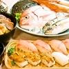 【オススメ5店】唐津(佐賀)にある魚料理が人気のお店