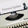 コロナのデルタ株は「非常に危険」