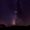 ペルセウス座流星群・星座の和名のことなど