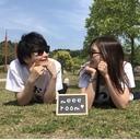 初マタブログ〜マタニティライフ&自宅安静の暇つぶし〜