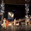 演劇の豊岡へ祭典「第0回」 プレ企画を観た  文化の風