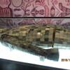 モラエスの故地を訪ねて(74)南越王博物館に入る。