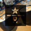 フラペチーノがないスターバックスに行ってきました。【Neighborhood and Coffee】