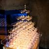 小林麻央さんも心に留めてた「シャンパンタワーの法則」とは? 魔法の質問 体験談