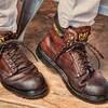【エンゼル安全靴】現場作業に最適。コスパ抜群で高耐久な安全靴