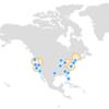 iperfを利用して東京〜USリージョン間のEC2ネットワークスループットを計測してみた