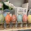 Happy Easter イベントに参加しました♡2021