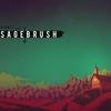 PS4『Sagebrush』のトロフィー攻略 アドベンチャーゲーム